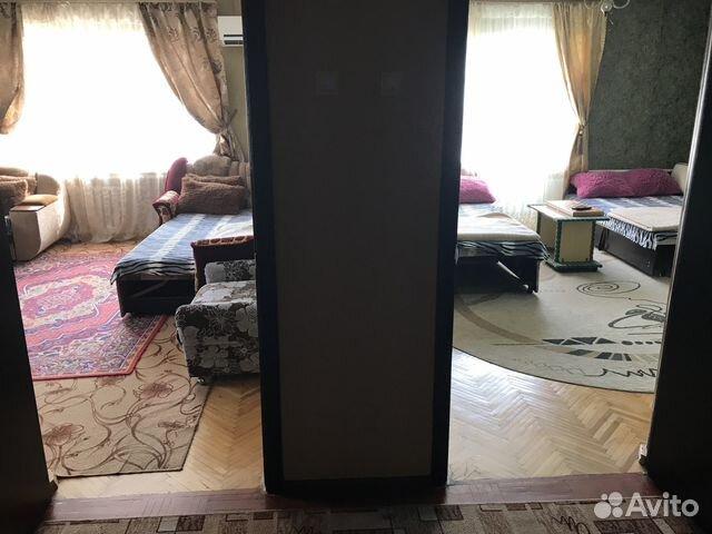 Посуточно / 4-комнатная, Минеральные Воды, 500