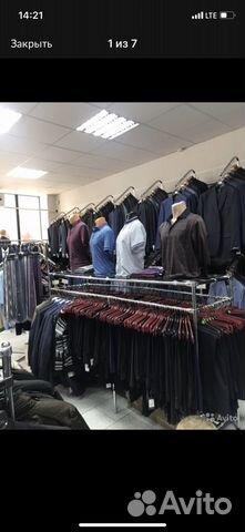 85910e41e1e Продам товар мужская одежда купить в Краснодарском крае на Avito ...