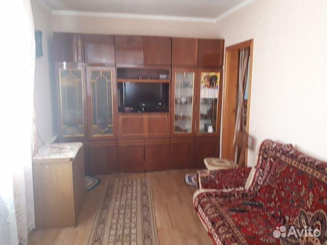 Дом 50 м² на участке 17 сот. 89237916137 купить 7