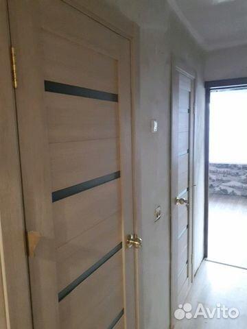 Установка дверей 89240129657 купить 3