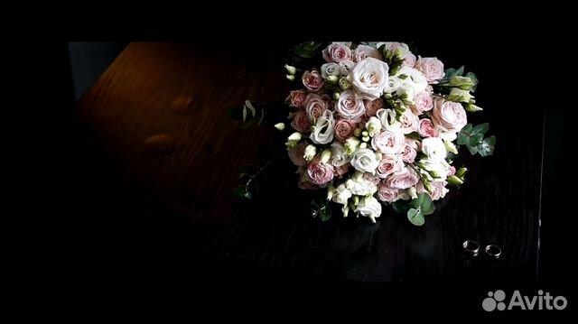 88597611d91ec16 Видеосъёмка / Видеограф / Свадебная видеосъёмка— фотография №1