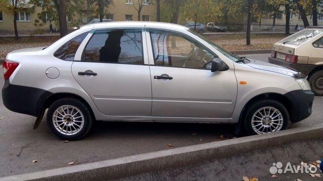 выкуп авто под кредитом взять кредит до 100 000 рублей