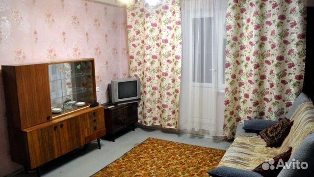 Продается двухкомнатная квартира за 3 000 000 рублей. г Ростов-на-Дону, ул Красноармейская, д 65/87.