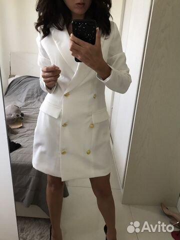 224996fd51b34 Платье ASOS - Личные вещи, Одежда, обувь, аксессуары - Бурятия, Улан-Удэ - Объявления  на сайте Авито