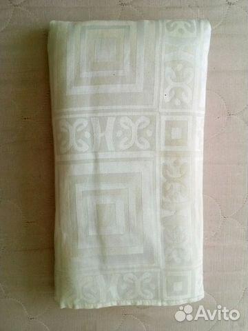 Подушка из гречки
