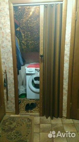 Продается двухкомнатная квартира за 2 900 000 рублей. г Самара, ул Металлистов, д 30.