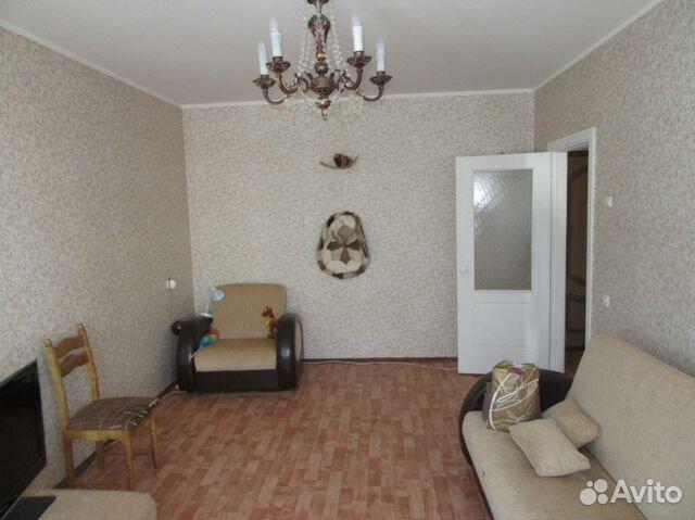 Продается однокомнатная квартира за 1 690 000 рублей. г Орёл, ул 5-й Орловской стрелковой дивизии, д 16.