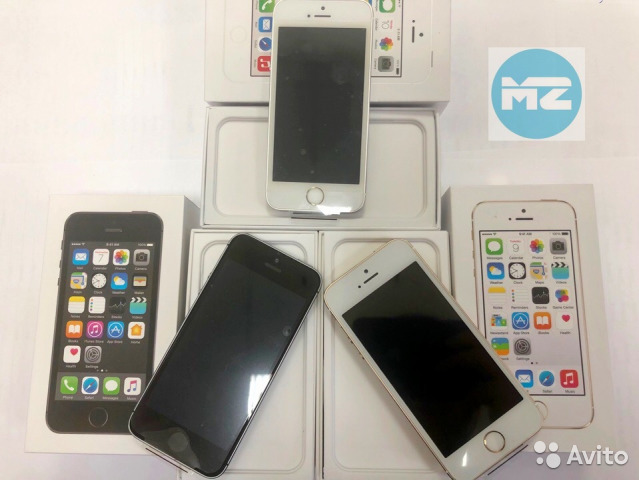 купить iphone 5s оптом в москве