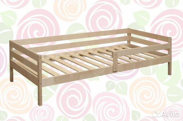 Кровать 89696272081 купить 3