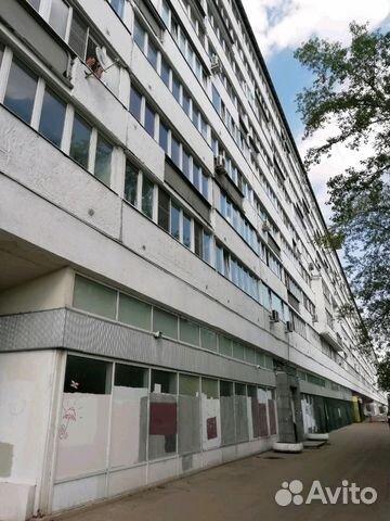 Продается двухкомнатная квартира за 5 800 000 рублей. г Москва, г Зеленоград, к 360.