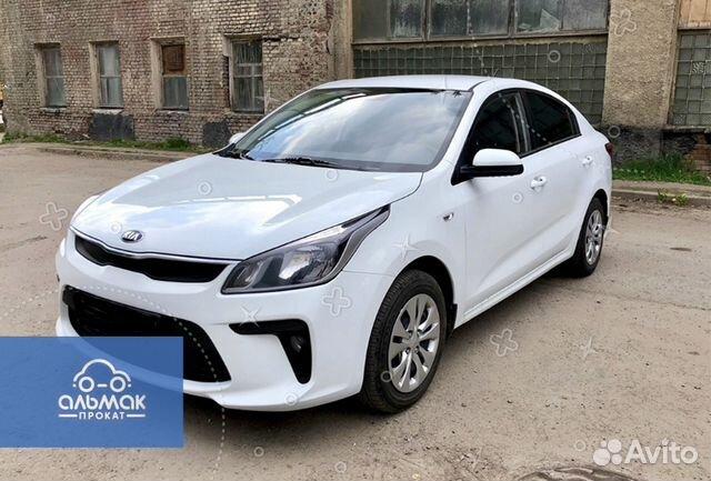Машины напрокат спб дешево без водителя без залога автосалон автомир сузуки в москве