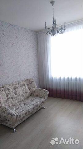 Продается двухкомнатная квартира за 1 750 000 рублей. г Киров, ул Ивана Попова, д 5А.