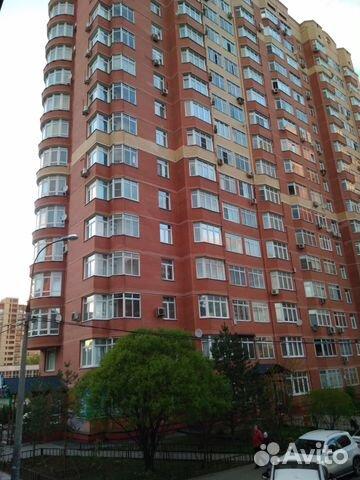 Продается двухкомнатная квартира за 10 300 000 рублей. Московская обл, г Мытищи, ул 3-я Крестьянская, д 11.