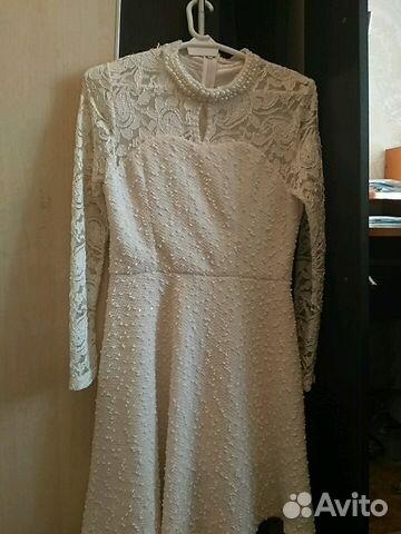 Платье купить 1