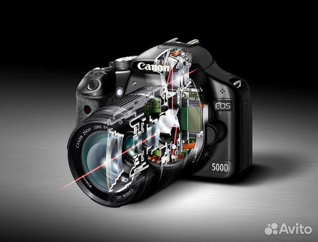 уже ремонт фотоаппаратов в мурманске место
