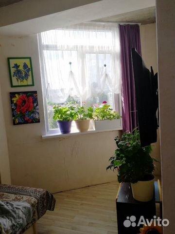 3-к квартира, 72 м², 4/5 эт. 89183602451 купить 6