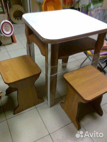 Изготовим мебель малых форм 89271847710 купить 1