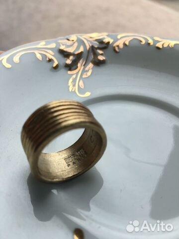 Кольцо biche de bere, Франция  89516582007 купить 1