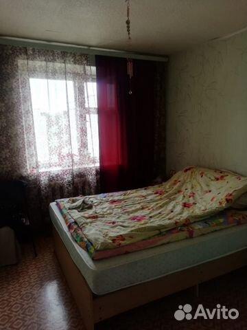3-к квартира, 59.9 м², 5/5 эт. 89678537170 купить 7