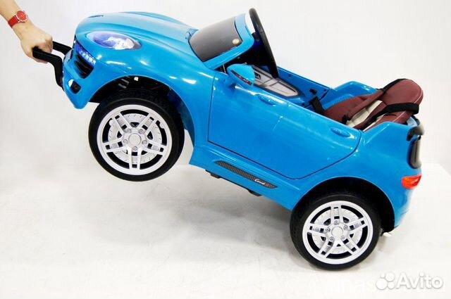 89527559801 Электромобиль новый,продажа,прокат