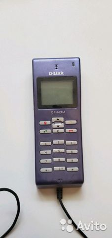 D-LINK DPH-20U WINDOWS 8 X64 TREIBER