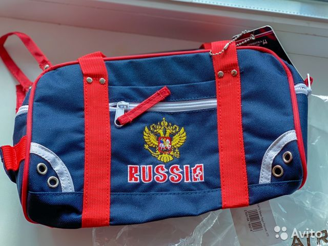 Косметичка - Сумка - Несессер  89997901146 купить 2