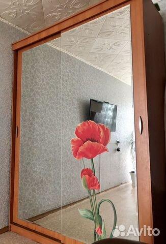 трещина на зеркале в шкафах купе фото бар дискотекой караоке