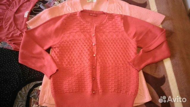 Блузы, кофты 89132358868 купить 4