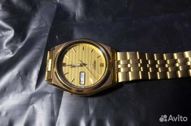 5 сейко продам часы в греции часы ломбардах