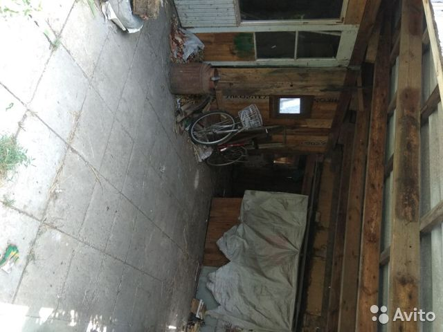 Дом 55 м² на участке 40 сот. 89002940691 купить 10