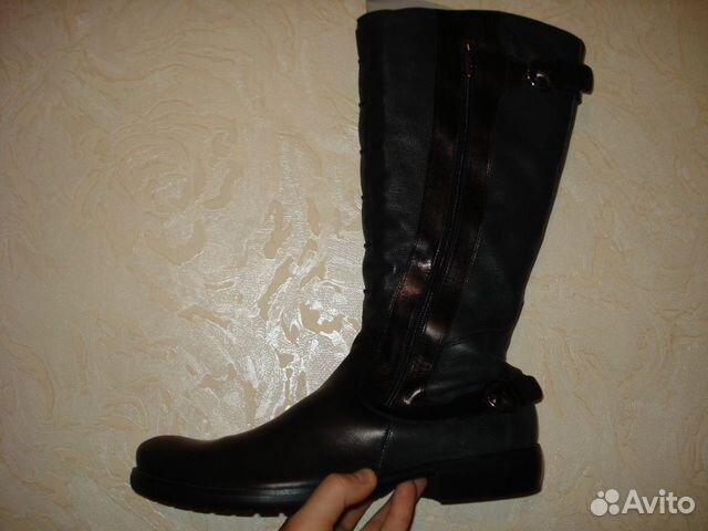 Женская обувь Gode 2 15/2 16 – каталог, где купить