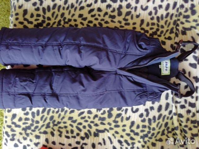 Зимний костюм на мальчика 89201047143 купить 7