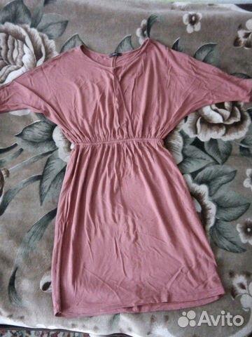 Платье  89129719928 купить 1