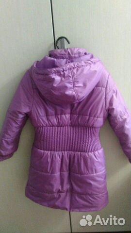 Продам куртку,размер 134 140,состояние хорошее  89133213725 купить 2