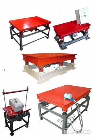 Виброформование бетон пластификаторы и суперпластификаторы бетонной смеси