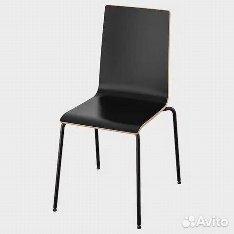 89605163504  Стул IKEA Martin