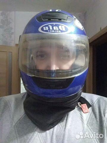 Ural motorcycle  89587376734 buy 8
