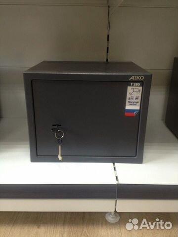 Safes  buy 2