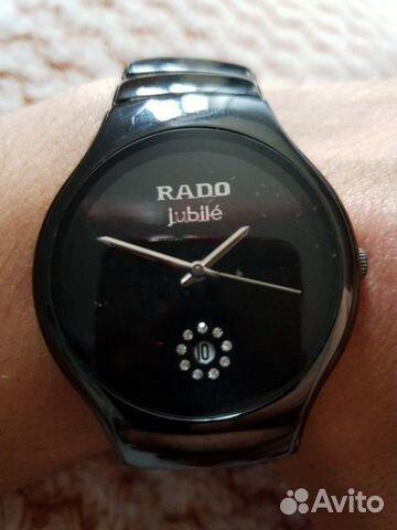 Продать часы rado такси грузового стоимость часа