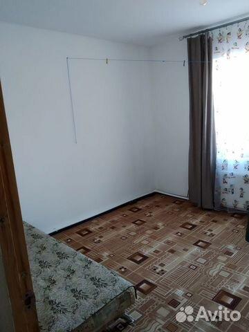Дом 80 м² на участке 3 сот.  89782286836 купить 4