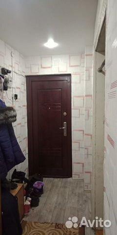 2-к квартира, 42 м², 1/2 эт.  89530562599 купить 3