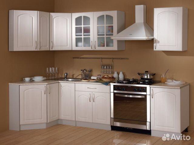Купить кухню на авито санкт-петербург