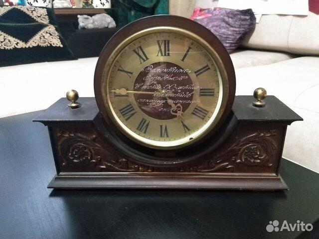 Настольные продам часы филип стоимость патек часы