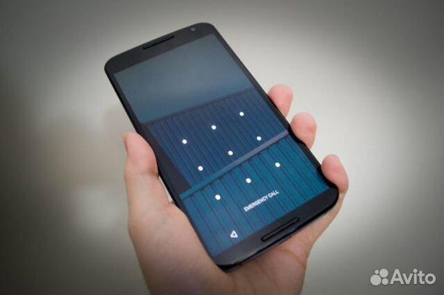 Разблокировка телефонов Андроид 89243199133 купить 1