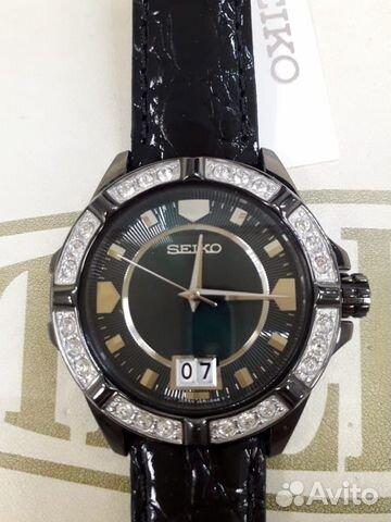 Сейко продам часы ставрополе скупка часов в