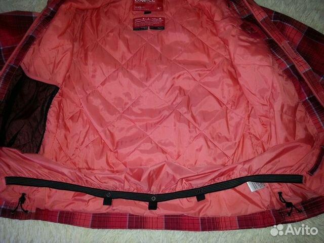 Jacket 89125285188 buy 3