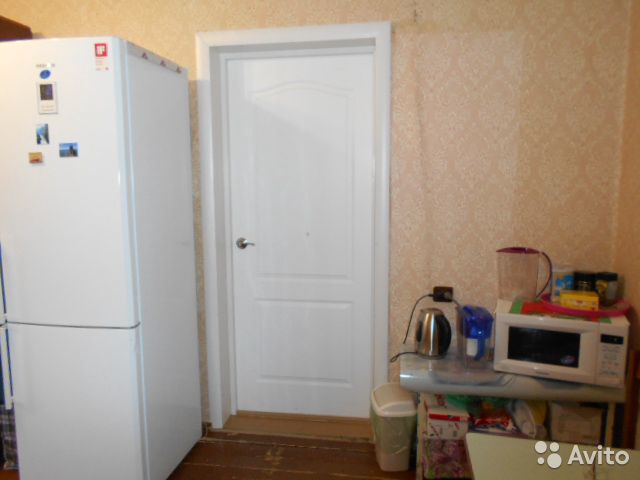 Комната 31.2 м² в 4-к, 6/9 эт. купить 4