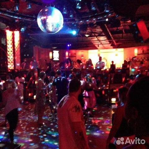 Вакансии ведущая в клубы москвы москва секс в ночных клубах
