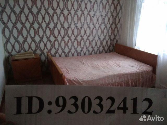 Haus von 45 m2 auf einem Grundstück von 1 SOT. 89787966159 kaufen 6