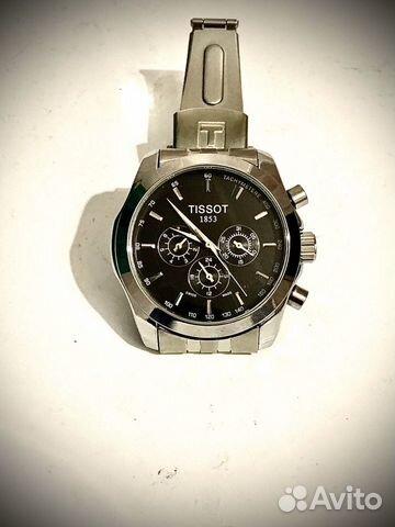 Часы смоленск продам для организаций стоимость киловатт час